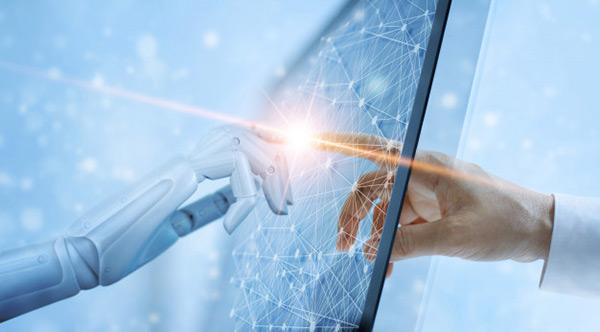 Online Data Science Training
