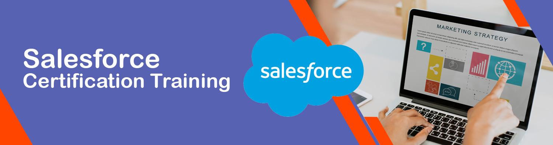 Salesforce-Training-in-Pune